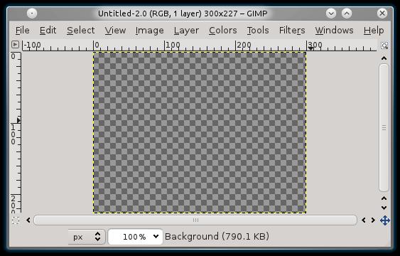 Making Your Own GIF Image Macros « null program